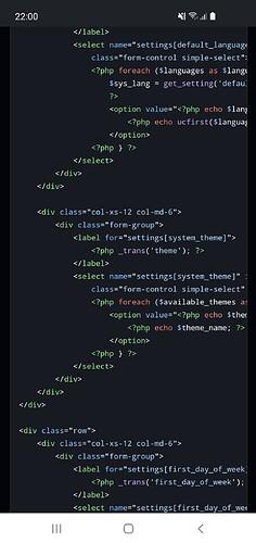 Screenshot_20210616-220052_Chrome
