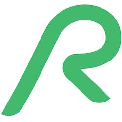 logo_rapidweb