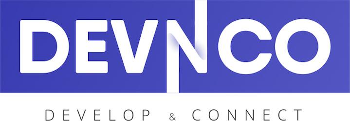 logo_devnco