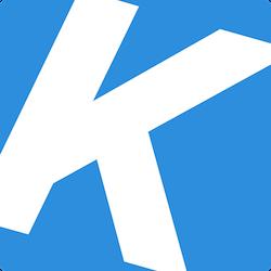 logo_kovah