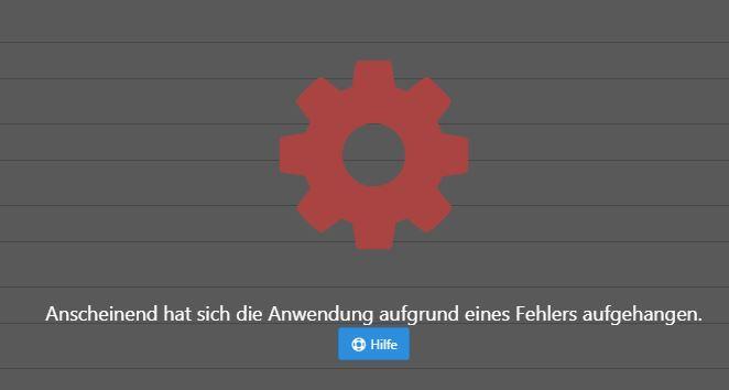 fehler_email_senden_1